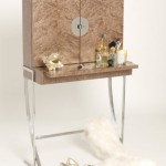 """Tara"" Dressing Table"